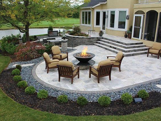 Best Paver Company in Colleyville, Texas