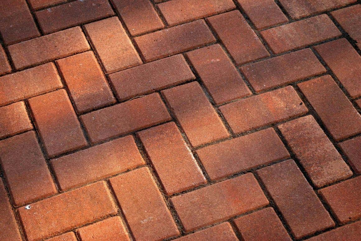 Best Paver Company in Southlake, Texas