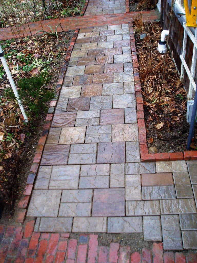 Best Paver Company in Lake Worth, Texas