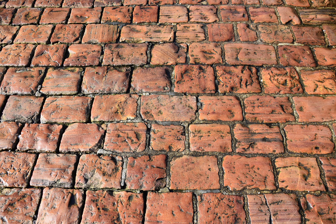 Paving Contractor in Fort Worth TX - Pavers Guys of Fort Worth - (817) 873-2540