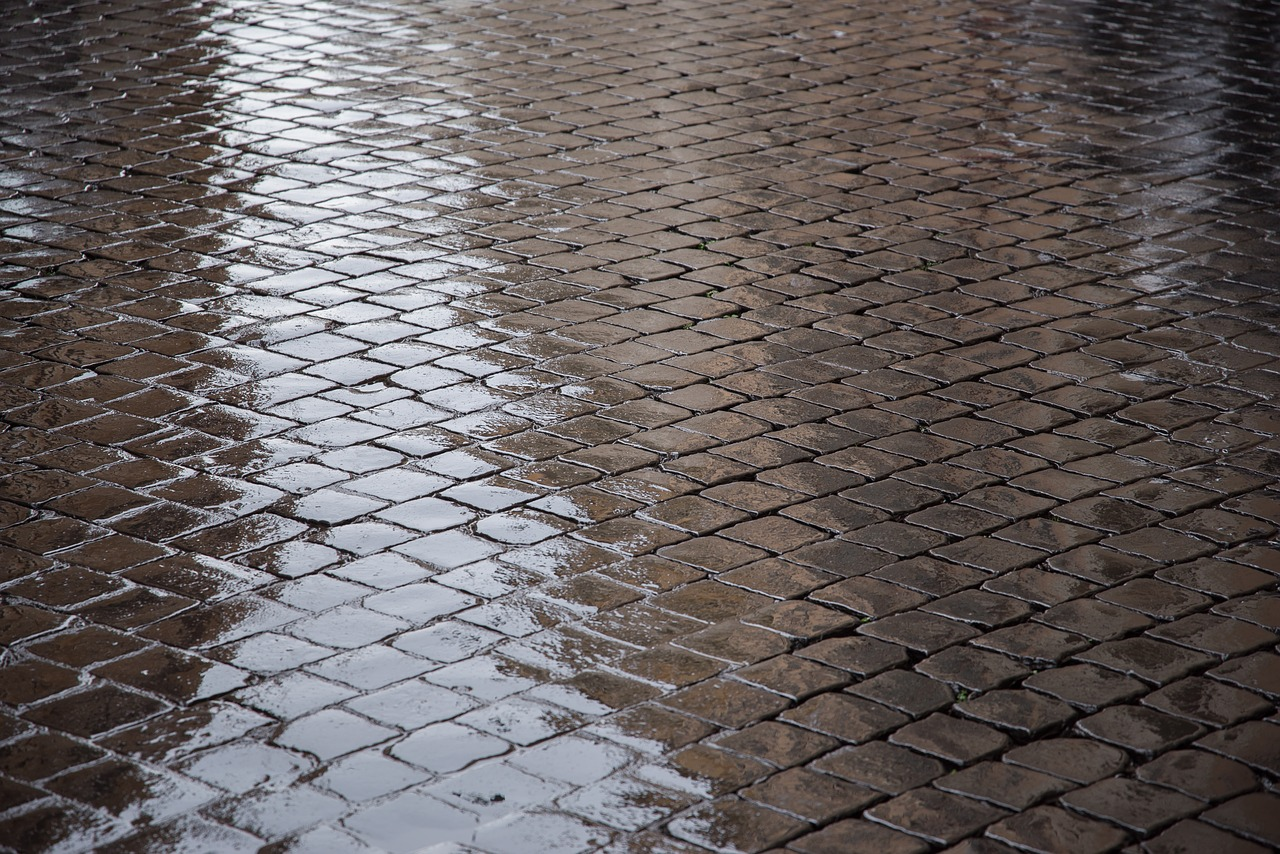 paving installation Service in Fort Worth Texas